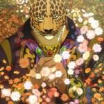 DVDが発売されるアニメのグインサーガ
